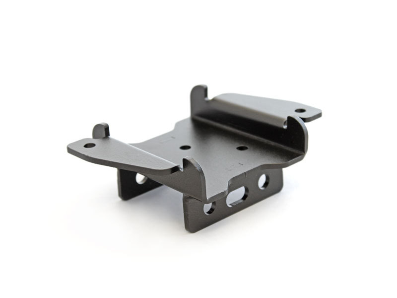 Easy-Out Awning Brackets MKII (Set) - Front Runner