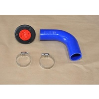 Filler Kit suit Diesel Tank