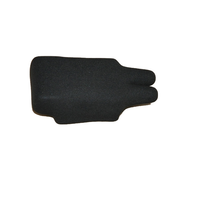 50amp Anderson Coupler Rubber Cover