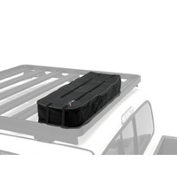 Roof Rack Transit Bag