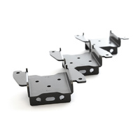 Easy-Out Awning Brackets MKII (Set)
