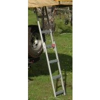 Replacement Ladder suit Eezi Awn Roof Tent