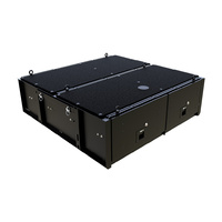 Universal Drawer for Discovery & Patrol