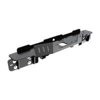 Ford Ranger T6 Winch Plate