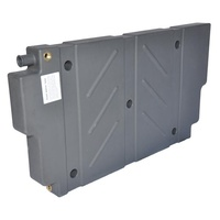 Poly Water Tank - 45lt