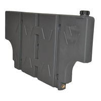 Poly Water Tank - 42lt