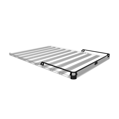 Expedition Rail for 1345mm wide Slimline II Rack