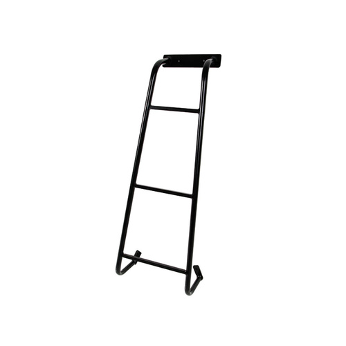 Discovery 2 Ladder