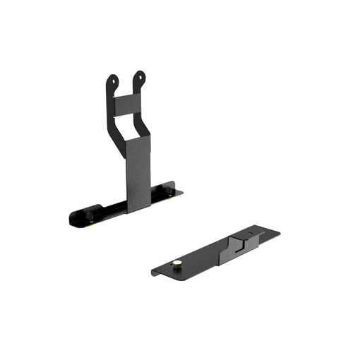 45L Water Jerry Optional mounting brackets