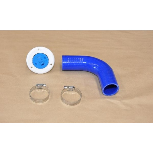 Filler Kit suit Water Tank