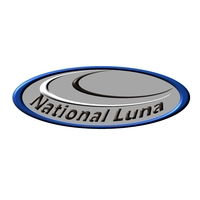 National Luna