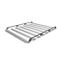 Expedition Rail Side Kit 8 Slat