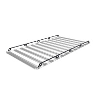 Expedition Rail Side Kit 12 Slat
