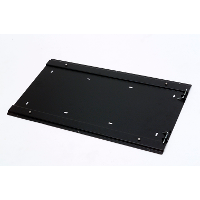 Fridge / Freezer Baseplates - 74l - 125l Fridge / Freezer