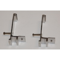 Awning L Mount Adapt Kit