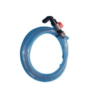 12mm Hose Kit for Water Tanks