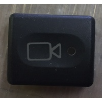 Rear Vision Camera Switch
