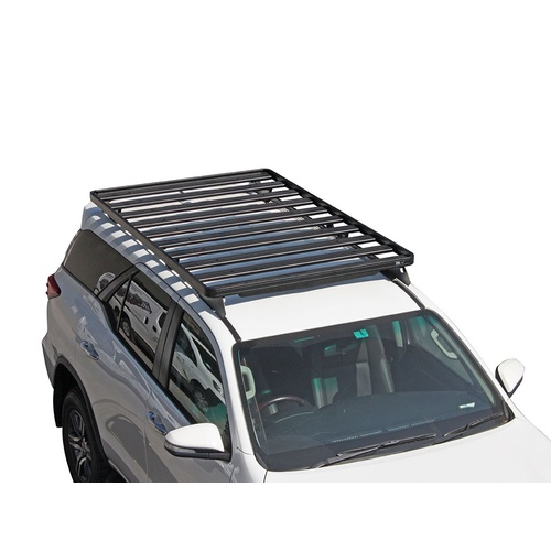 Fortuner MY2016 Roof Rack Slimline II