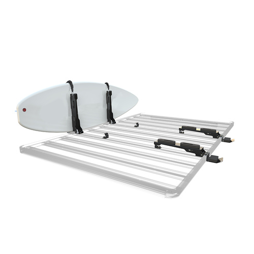 Vertical Surfboard Bracket